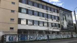В Брянске предложили создать музей страха имени Чубайса