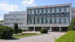 В общежитии брянского университета суд запретил торговлю алкоголем