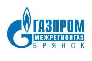 «Газпром межрегионгаз Брянск» перекрыл газ ООО «ФКСМ» из-за неплатежей