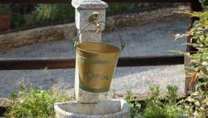 Жителей трёх улиц Советского района Брянска 11 июля оставят без воды