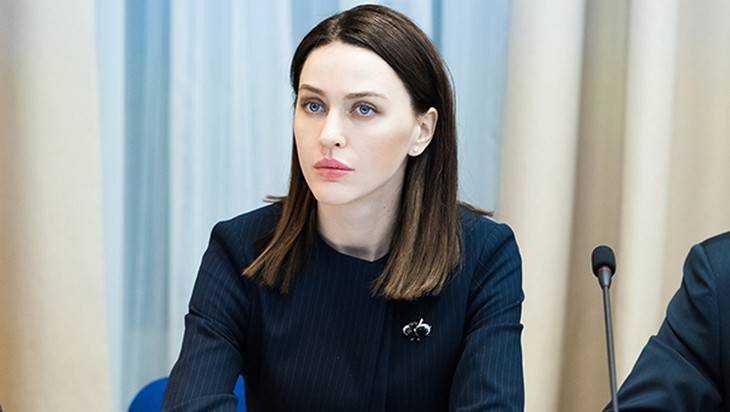 «Единая Россия» добилась гарантий компенсаций учителям