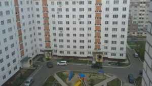 В Брянске четыре двора отремонтируют за сэкономленные 11 млн рублей