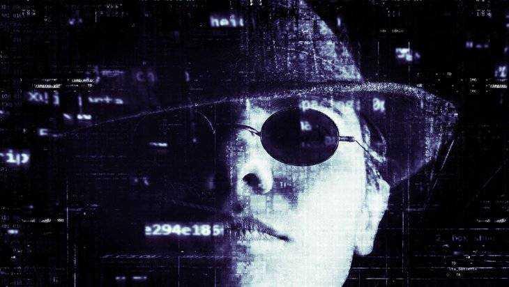 Брянский 19-летний студент устроил хитрую атаку на сайт госведомства