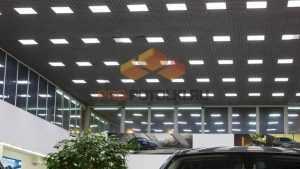 Обустройство помещения с высокой влажностью