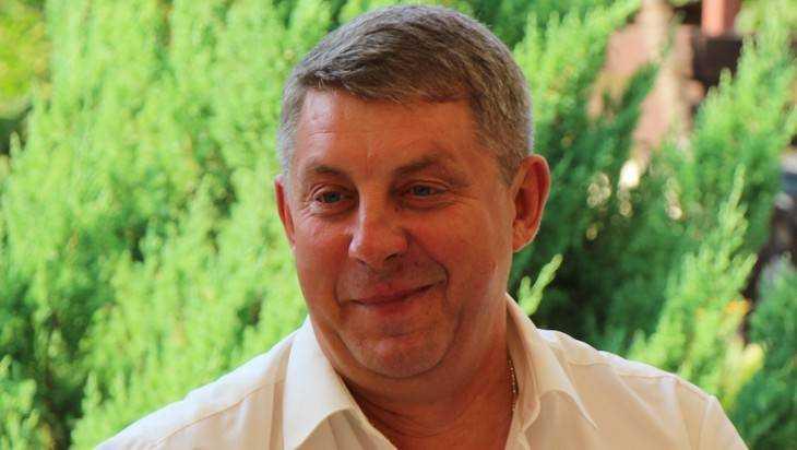 Губернатор Богомаз предложил проверять молоко и картошку в Брянске