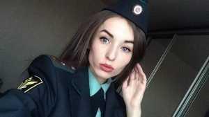 Брянский суд отправил в колонию виновника гибели в ДТП 23-летних сестёр