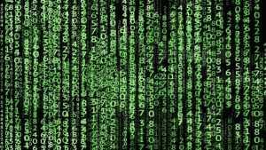 Стоит ли покупать криптовалюту NEO