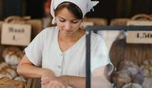 В Брянске директора магазина оштрафовали из-за работницы-украинки