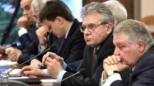 Профессор рассказал о позоре брянских вузов и крахе науки