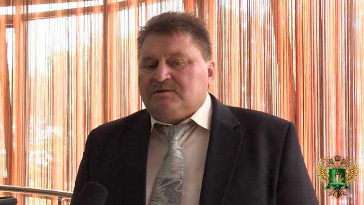 В Брянске выявили более 100 случаев ввоза зараженной продукции