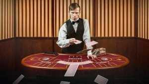 В Брянске студента оштрафовали на 100 тысяч за подпольное казино