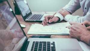 Как быстро зарегистрировать или ликвидировать ООО