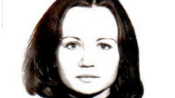 Брянцев попросили собрать деньги на срочную операцию Ирине Поляковой