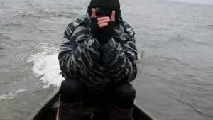 В Клинцах суд оштрафовал за незаконную рыбалку троих браконьеров