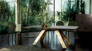 Почему стоит тратить деньги на дизайнерскую мебель