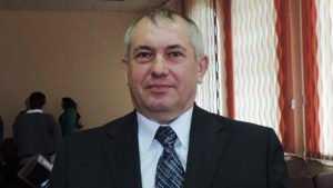 Бежицкий и Володарский районы Брянска возглавили Кошарный и Дёмин