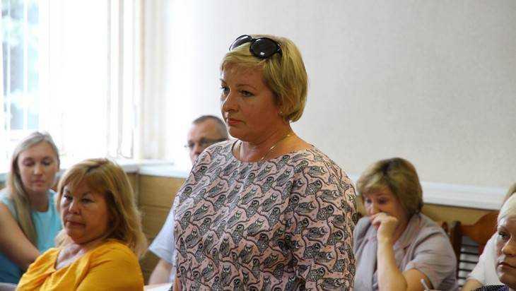 В Брянске депутаты назначили новых директоров школ и садов