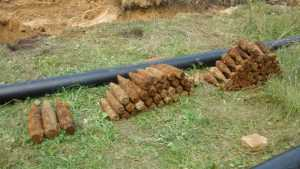 В Брянской области обезвредили 78 боеприпасов времен войны