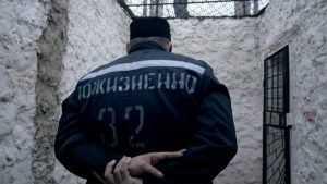 Бывший смертник из «Черного беркута» приехал в Брянск