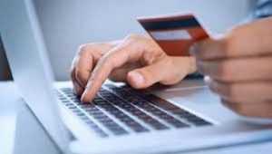 Где быстро оформить займ на банковскую карту