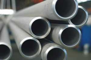 Где купить качественную жаропрочную сталь