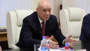 Директор ФСИН проверил брянскую колонию, где от пыток погиб заключённый
