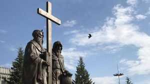 В Брянске стартовал фотоконкурс «Взгляд через призму объектива»