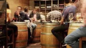 В Брянской области прокурор потребовал закрыть «Даниловский бар»