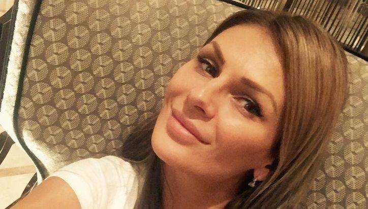 Олеся Сивакова: «Тишины в Брянске не будет – я костьми лягу»