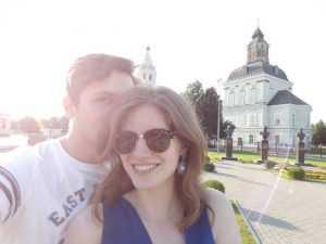 Матч брянских динамовцев в Калуге превратится в свадьбу