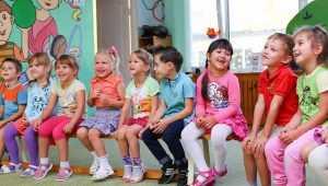 В Брянске сотрудников детсада обвинили в растрате денег