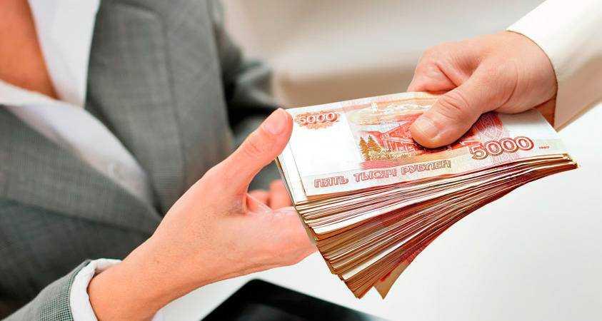 В Брянске мать 4 детей осудили за аферу с землёй на миллион рублей