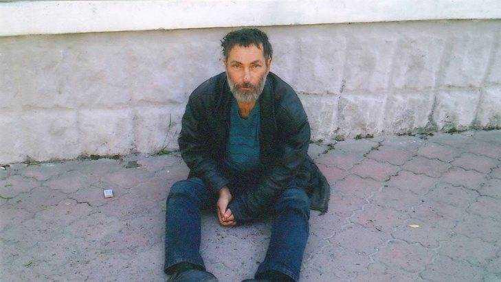 Жителей Крыма призвали помочь брянцу доехать до дома