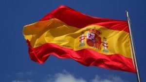 Испания экстрадировала в Брянск обвиняемую директрису турфирмы