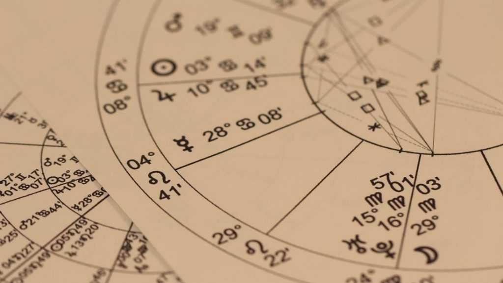 Как лунный календарь влияет на жизнь человека?