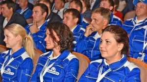 В Брянске стартовал конкурс «Лучший по профессии» «Транснефти»