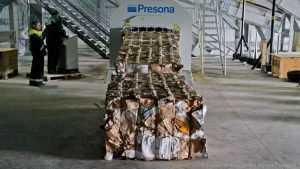 В «Чистой планете» рассказали, как изменится оплата за вывоз мусора в Брянске