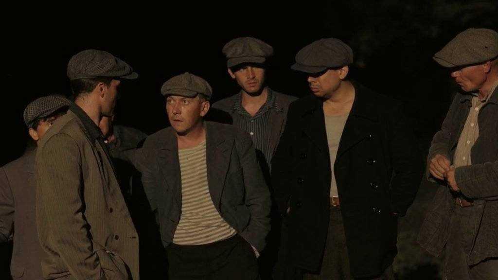 В Клинцах участника банды вымогателей осудили на 7 лет колонии