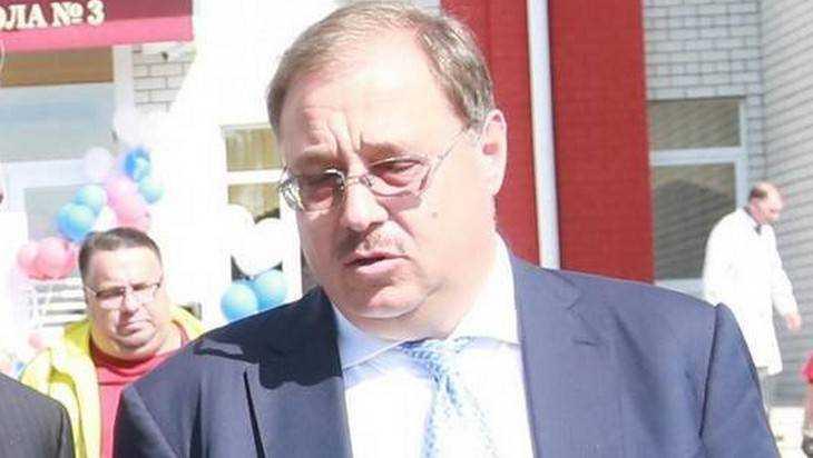 Брянского депутата Госдумы Пайкина обвинили в популизме