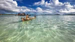 Что нужно знать перед поездкой в Индонезию