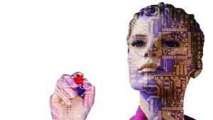 К 2030 году ЕГЭ будет принимать компьютер
