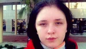 На чемпионате России по борьбе брянские девушки завоевали две «бронзы»