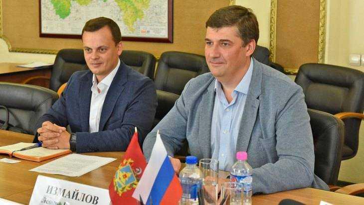 Группа «Черкизово» построит картофельный завод в Брянской области