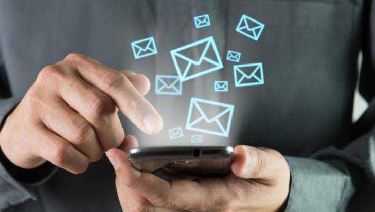 В Брянске мобильного оператора оштрафовали на 75000 рублей за СМС