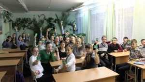 В Брянской области 278 учителей расскажут детям об экологии