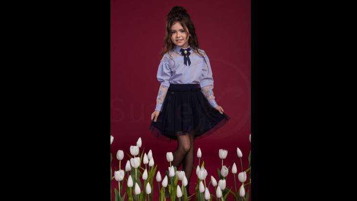 Оптовые продажи детской одежды от ТМ Suzie