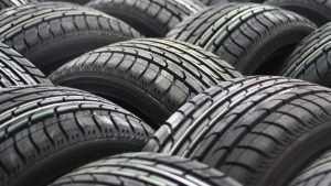 Особенности и применение легкогрузовых шин