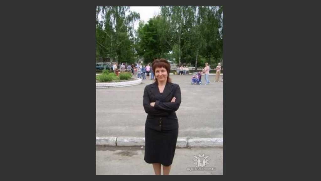 Руководитель Брянской больницы Светлана Хандожко стала Заслуженным врачом