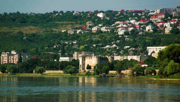 Побратимом Брянска станет молдавский город Сороки