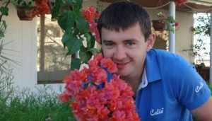 На Эльбрусе молния убила брянского альпиниста Дмитрия Кузютина